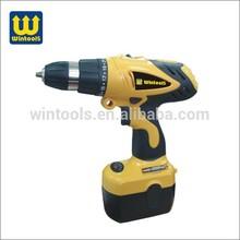 Wintools power tool power max 18v cordless drill WT02098