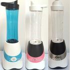 smoothie maker travel blender new blender