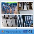 china de piezas de repuesto para js hormigonera eléctrica precio de la máquina