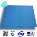 impressão ctp térmico placas