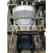 vertical mill vertical coal mill vertical medium speed mill