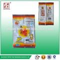 bolso sello para bolas merienda / té / comida / arroz glutinoso laminados 100% precio de fábrica