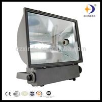 400w E40 T46 delight solar in china