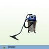 best efficiency equipment ,electric window cleaner