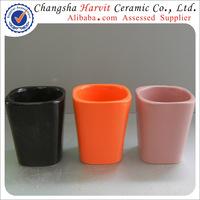 Flower Pot Stand Pictures/2014 Antique Brown Pots Plant Supplies/Alibaba Stoneware Plant Flower Pots