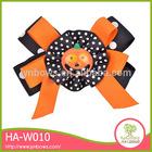 Wholesale cheap hair accessories kids halloween item
