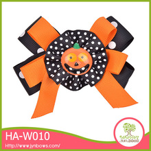 Wholesale cheap hair accessories kids halloween item