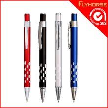 New design custom roller pen with your own logo