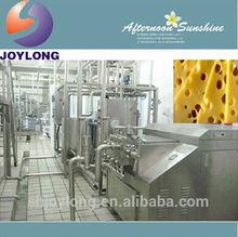 Factory of Yoghurt Dairy Making Machine