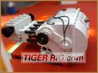 Manual of PG05 Triplex Plunger Pump