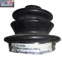 Universal/customized Split CV Joint Boots Kit/NBR cv boot