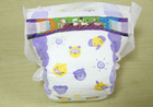 diaper high quality good using and cheap price adult baby diaper stories hot sale