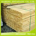 alta qualidade modelos de cercas de madeira