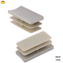 high quality rubber feet rubber tips for chair legs