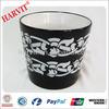 Home Decor Flower Pot Wholesale Prices/Pottery Flower Planters/Hot Ceramic Glazed Flower Pot