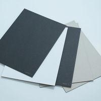 The Best 4mm Grey Board Manufactory