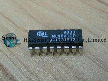 (International Rectifier ) ML4841CP