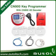 CN900 46 CLONER BOX ,ID46 decoder box for ND900/CN900/JMA TRS5000,DHL free shipping