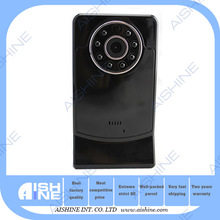 Full hd 1080p hd wifi camera with motion detection security camera with sd recording card