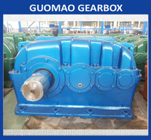 ZDY series gearbox marine / reducer