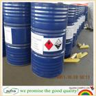Methylene Chloride(99.99% min)(Cas no:75-09-2) high quality
