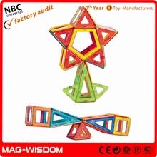 Popular Magformers Handicraft Factory