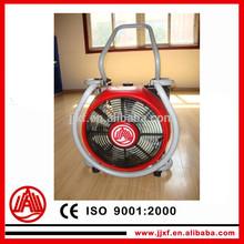 Ventilation,Heavy duty industrial exhaust fans /ventilator fans Type smoke exhaust fan