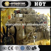 Steyr marine engine WD415.16C steyr engine parts for sale