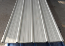 Galvanized iron sheet with price for building materials