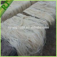 for good quality sisal fiber buyer not coconut fiber buyers