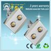 2014 new fashion products RGB energy conservation highpower led street light aluminum pcb
