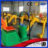 /product-gs/factory-price-interesting-kids-toy-excavator-durable-amusement-excavator-60062501655.html