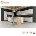 eo-- ودية مستوى عال المجهزة المطابخ الحديثة المصنوعة في الصين( cdy-- s610)