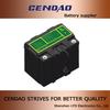 Good performance 12V lifepo4 battery for medical equipment high capacity of 40ah 12V lifepo4 battery