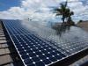 JS SOLAR - full Certified mono solar panel price