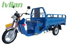 2014 popular and new design india bajaj auto rickshaw for sale for india