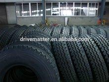 mixer truck tire size, tire trucks for sale