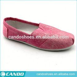 factory wholesale men casual shoes summer 2014