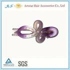 hair shark clip
