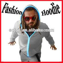 Cardigan club el hoodie/Dancing wear