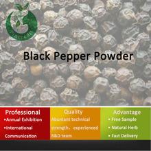 black pepper extract/black pepper powder price/black pepper powder