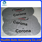 cheap price paper car sun shade