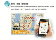 personal and pet indoor locator dual sim 8mp wifi gps phone