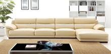 dinning room sofa set/ leather sofa/leather recliner sofa