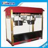 8oz caramel popcorn machine,industrial hot air popcorn machine