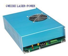 Factory supplyt!!! co2 laser power supply