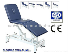 Model CVET010 Popular treatment desk