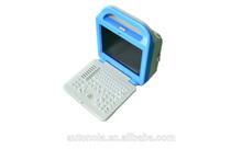 Vet B-Ultrasonic Diagnostic,Ultrasound Scanner,Digital Laptop machine Animal,pet
