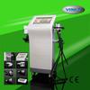 Hot Sale Popular Ultrasonic Cavitation lipo laser slimming machine