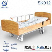 SK012 Electric Home Care Nursing Bed, Used Hospital Beds For Sale